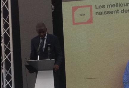 Accompagnement des startups : La Corée et le Sénégal signent une convention