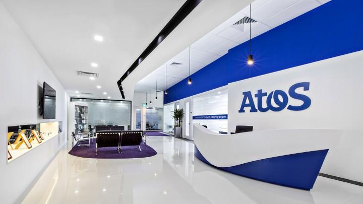 """""""Affaire ATOS """": Conflit d'intérêt sur fond de perte de souveraineté numérique"""