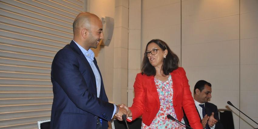 Maroc Digital2020 : L'Apebi se félicite de la nouvelle vision de développement des TIC
