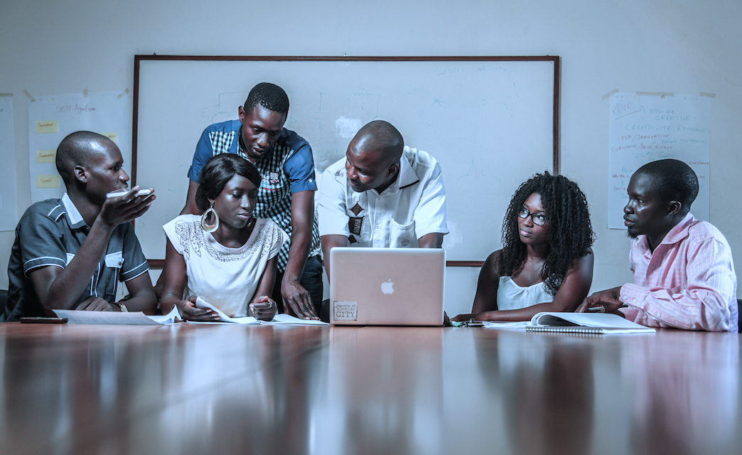 Objectif Bac : Le programme pour réussir votre examen en vidéo
