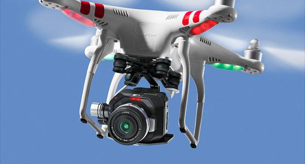Le premier DronePort  du continent Africain sera construit au Rwanda