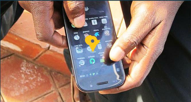 Coin Afrique renforce sa position de N°1 des petites annonces sur mobile en Afrique francophone
