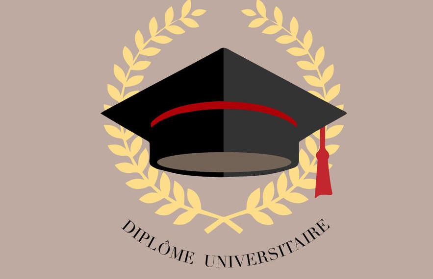 Ucad:  Remise de diplôme de la 12ème promotion du Master en Transmission de Données et Sécurité de l'Information (TDSI)
