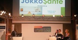 jokkosante-pharmacie-virtuelle