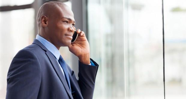 « Free-roaming » : bientôt une réalité en Afrique de l'ouest