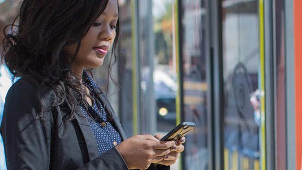 Rapport : L'expérience conditionne la fidélité des clients mobiles