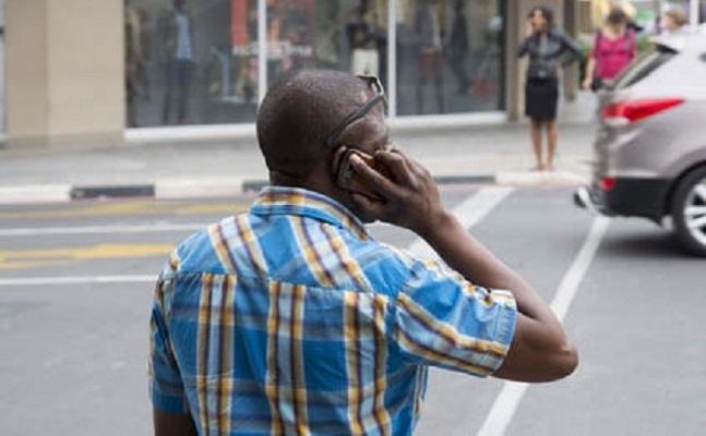 Le Sénégal, vice-champion du mobile banking dans la zone Uemoa