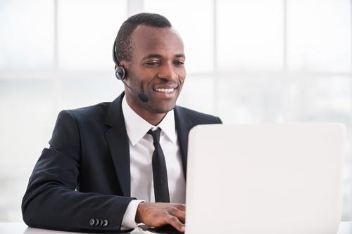 E-Learning : Un sénégalais de la diaspora invente une plateforme révolutionnaire
