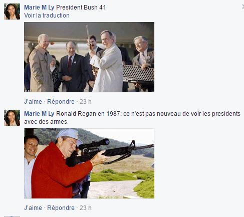 macky-pistole-marie-ly