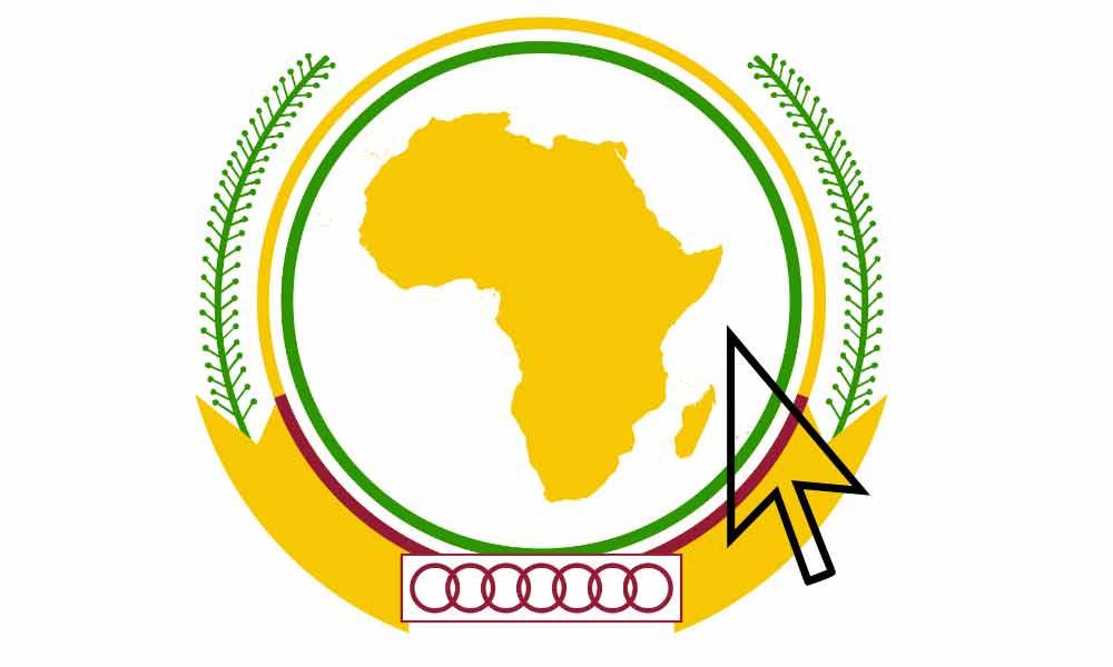 Cybercriminalité et gouvernance dans les TIC, l'UA s'arme à Bamako
