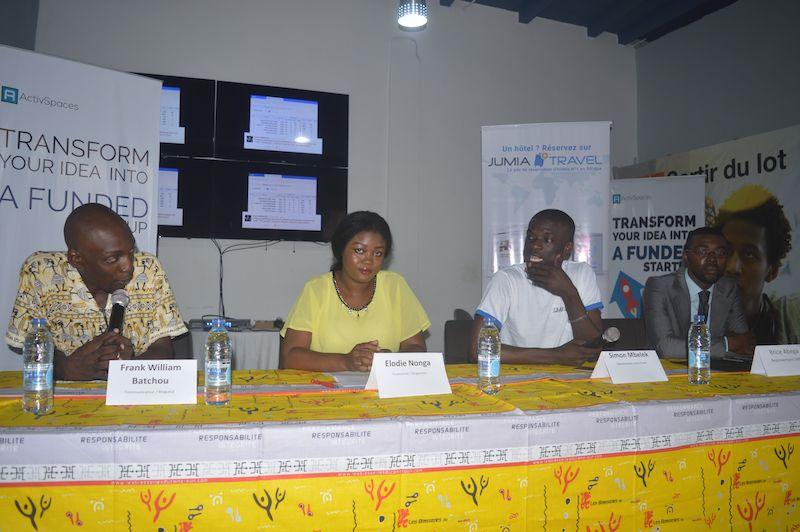 Cameroun : La 2ème édition du forum des blogueurs se prépare