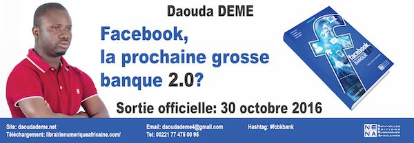 ouvrage-facebook-douda-deme