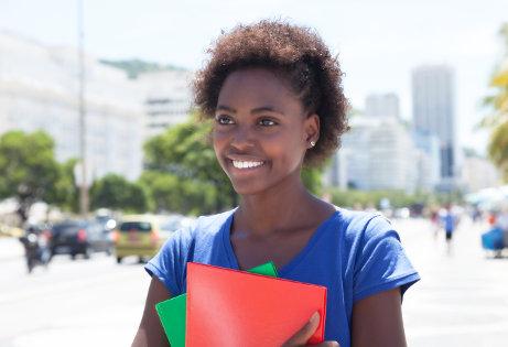 Lancement de Trustin Africa,  plateforme d'emploi des jeunes