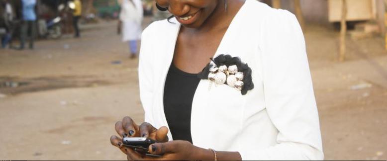 """Les réseaux sociaux :le """"paradis sexuel"""" par excellence des Sénégalais"""