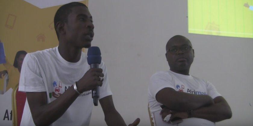 Les ambitions d'Afrimalin pour conquérir le marché africain
