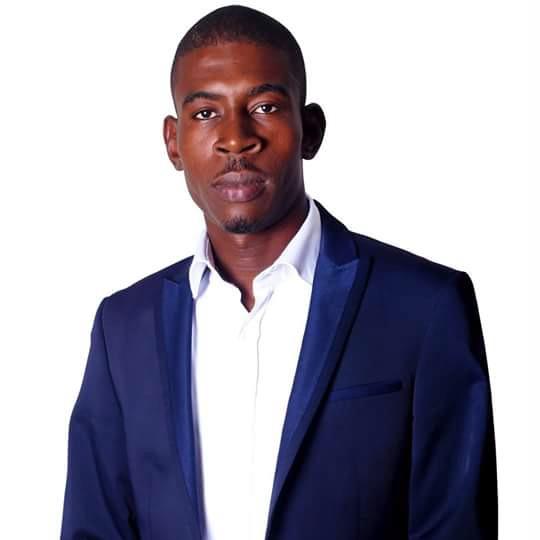 """Mamadou Niane, « Notre modèle d'Afrimalin  """"notre vision et nos stratégies sont solides"""""""