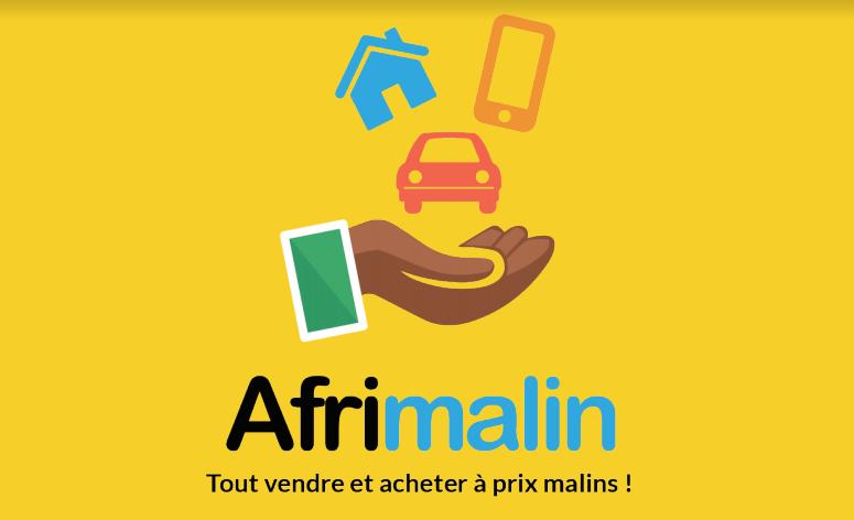 Lancement de la plateforme Afrimalin au Sénégal