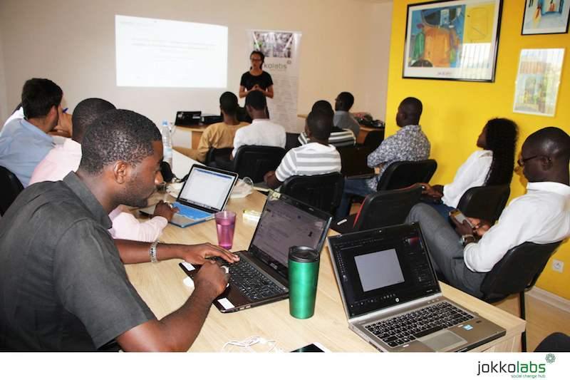 GEW 2016 au Sénégal : la plus grande rencontre des entrepreneurs et innovateurs débute ce lundi
