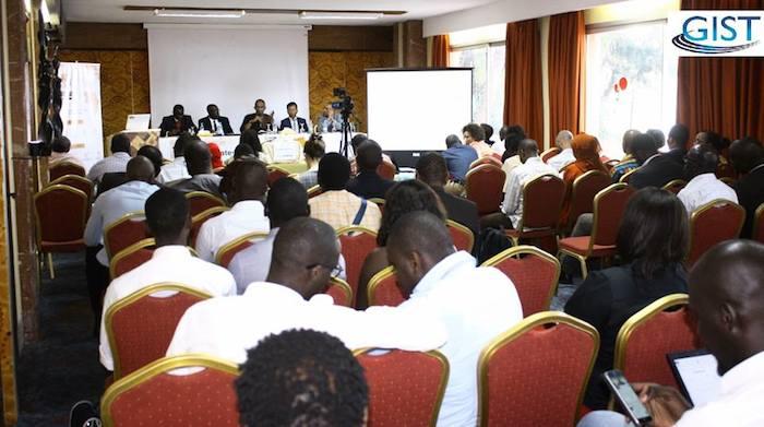 Jambar Tech Lab: A la recherche de 40 entrepreneurs pour impulser le digital en Afrique de l'ouest et du centre