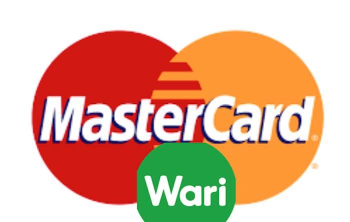 Wari et Mastercard s'allient pour favoriser l'utilisation  de la monnaie électronique dans 35 marchés