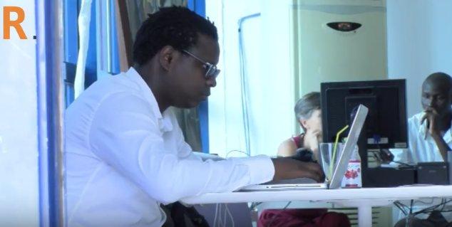 Etat des lieux de l'Internet au Sénégal:  Les prix de l'internet, la 4G, la connectivité