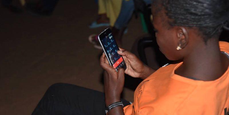 GSMA :  Les technologies mobiles ont contribué à hauteur de 7,1% du PIB de l'Afrique subsaharienne