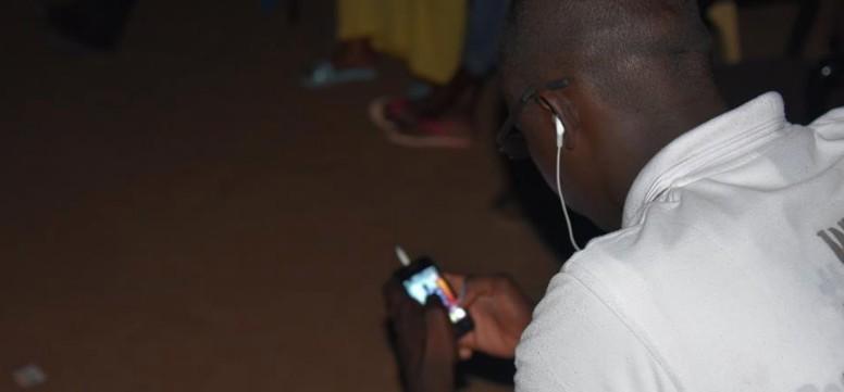 Cybercriminalité au Sénégal: Un numéro qui «tue» sème la panique sur les réseaux sociaux