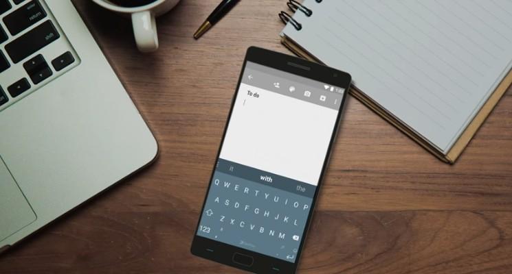 Le Bambara désormais disponible sur le clavier SwiftKey