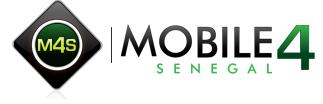 Mobile Sénégal organise une Table ronde sur l'Education et les Technologies