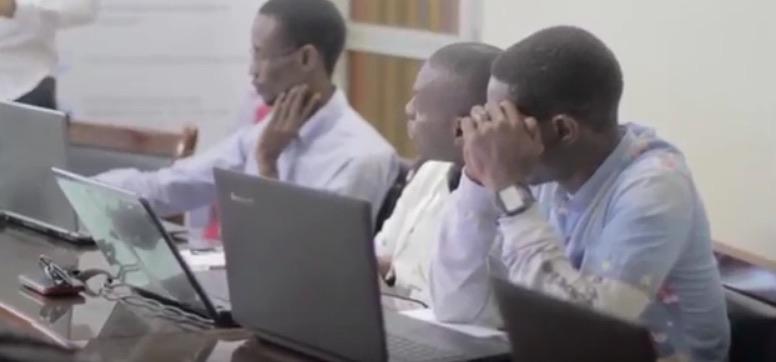 Cameroun : Crise anglophone – Le lourd prix de la suspension d'Internet