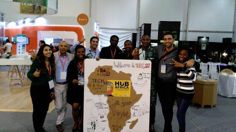 """Résultat de recherche d'images pour """"african cyber, new hub, africa, internet, new starups, 2016, 2017"""""""