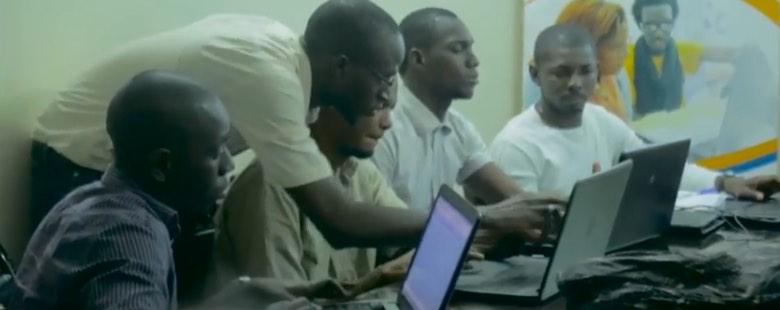 Abdou Karim Mbengue : Nous voulons que le Sénégal soit parmi les 5 pays les plus connectés en Afrique