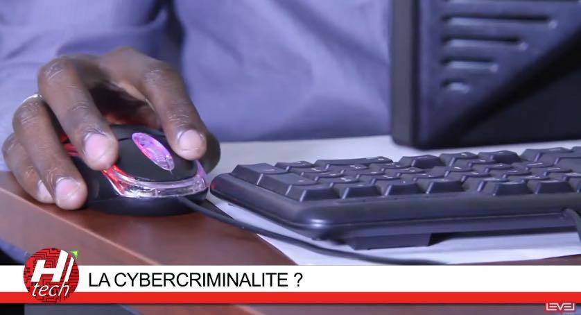 HI Tech 221 : L'essentiel de  l'actualité Technologique  cette semaine au Sénégal