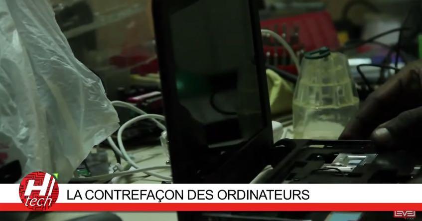 HI Tech 221 : L'essentiel de l'actualité Tech de la Semaine au Sénégal