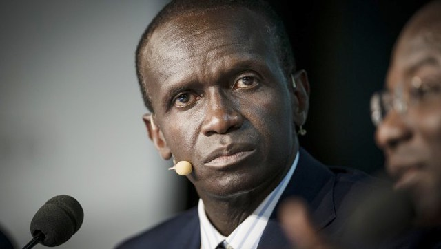 Matar Sylla, l'entrepreneur sénégalais qui pèse  11 milliards de francs..