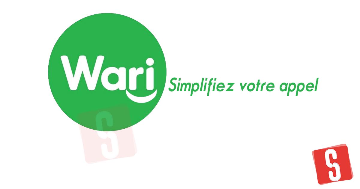 L'Etat du Sénégal  va-il  rejeter la transaction entre Tigo et Wari?