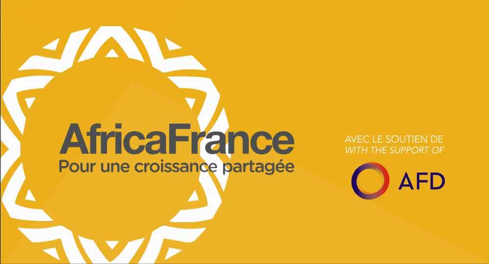 L'association « AfricaFrance pour une croissance partagée » lance le concours Young Leaders.