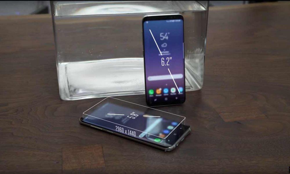 Samsung Galaxy S8_S8
