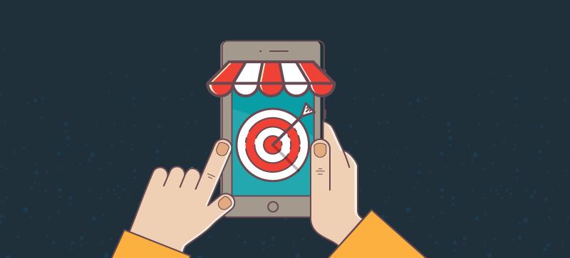[INFOGRAPHIE] : Conseils incontournables pour améliorer votre stratégie commerciale sur mobile