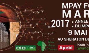 Mpay Maroc