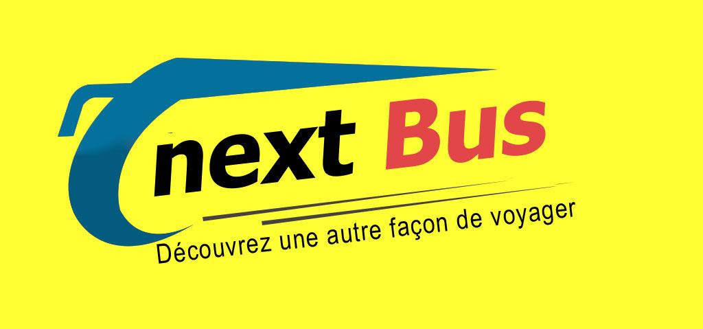 Tu es à Bamako et tu veux voyager par bus? Il y a une application pour ça !