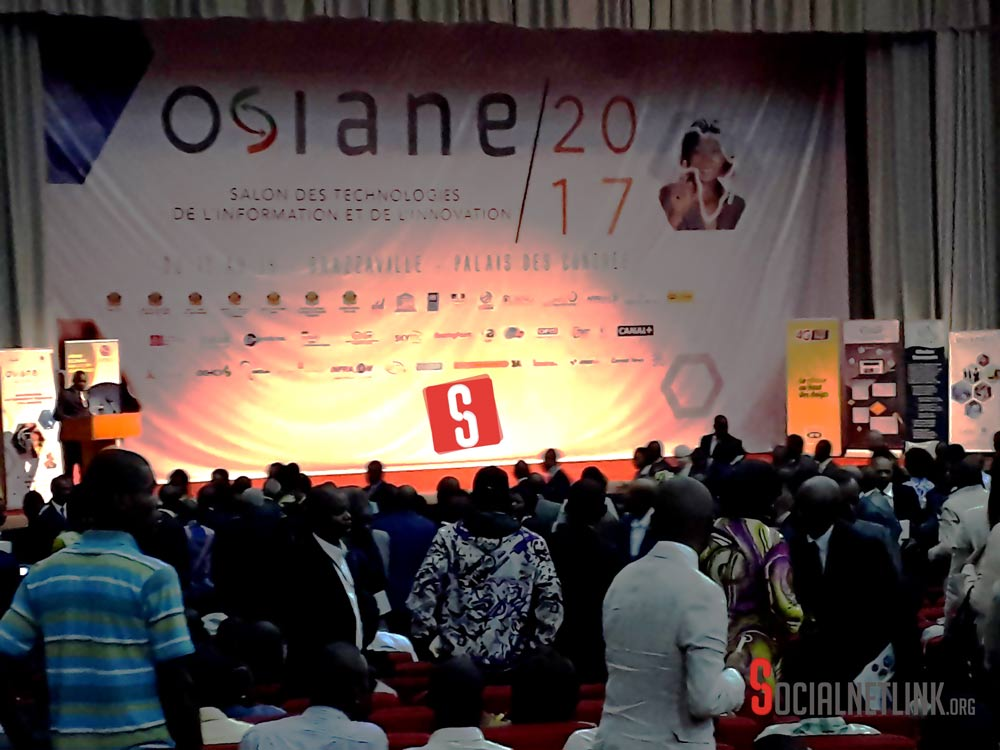 OSIANE2017_Socialnetlink