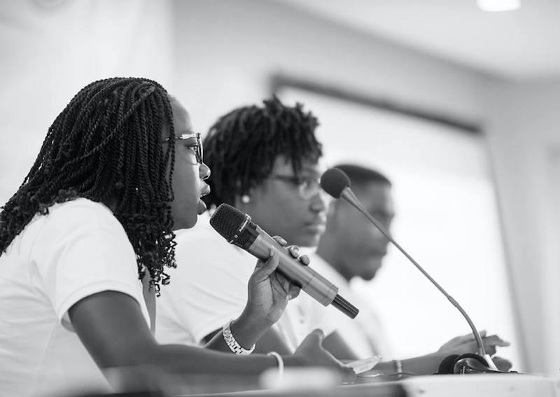 Etudes supérieures : Mandela Institute for Developement Studies offre des bourses aux Africains