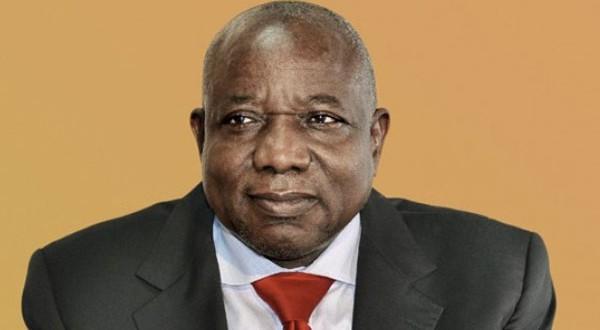Mali- Burkina: Alpha Télécom monte sur les pylônes de l'équipementier Huawei