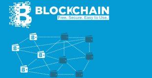Blockchain in Africa