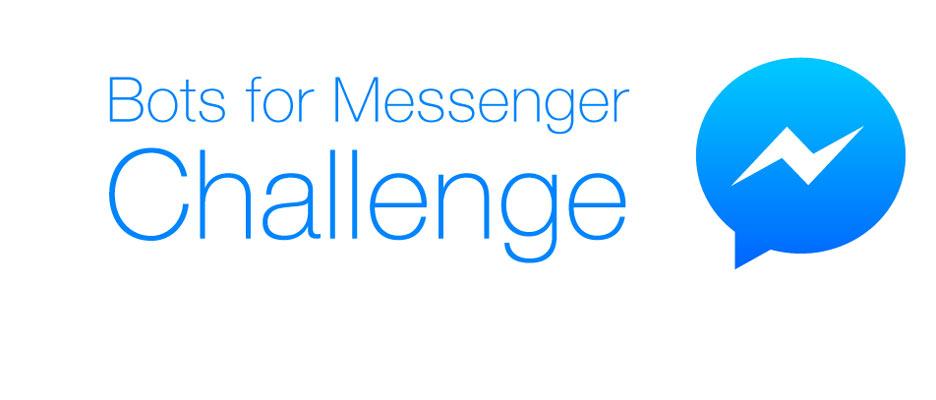Concours Facebook Bots for Messenger : 1 000 candidatures, 60 équipes finalistes dont 3 sénégalaises