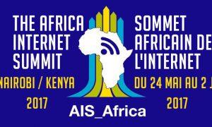 Sommet Africain de l'Internet