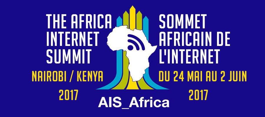 L'avenir de l'Internet en Afrique malmené au Sommet Africain de l'Internet à Nairobi ?