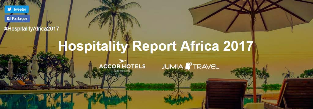 Top 5 des pays les plus connectés en Afrique