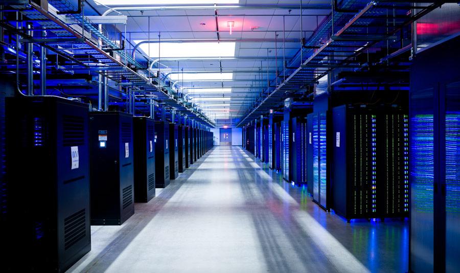 Enfin, Microsoft installe des data centers en Afrique - Socialnetlink, le lien vers l'actu IT africaine et des startups
